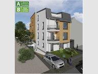 Appartement à vendre 1 Chambre à Lamadelaine - Réf. 5883884