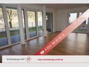 Apartment for rent 2 rooms in Trier - Ref. 7133164