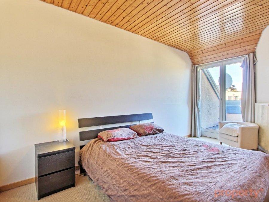 acheter duplex 3 chambres 136 m² luxembourg photo 7