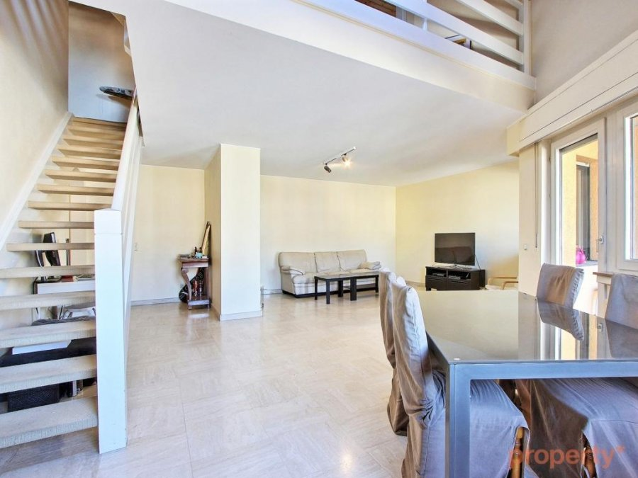 acheter duplex 3 chambres 136 m² luxembourg photo 5