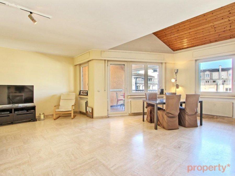 acheter duplex 3 chambres 136 m² luxembourg photo 2