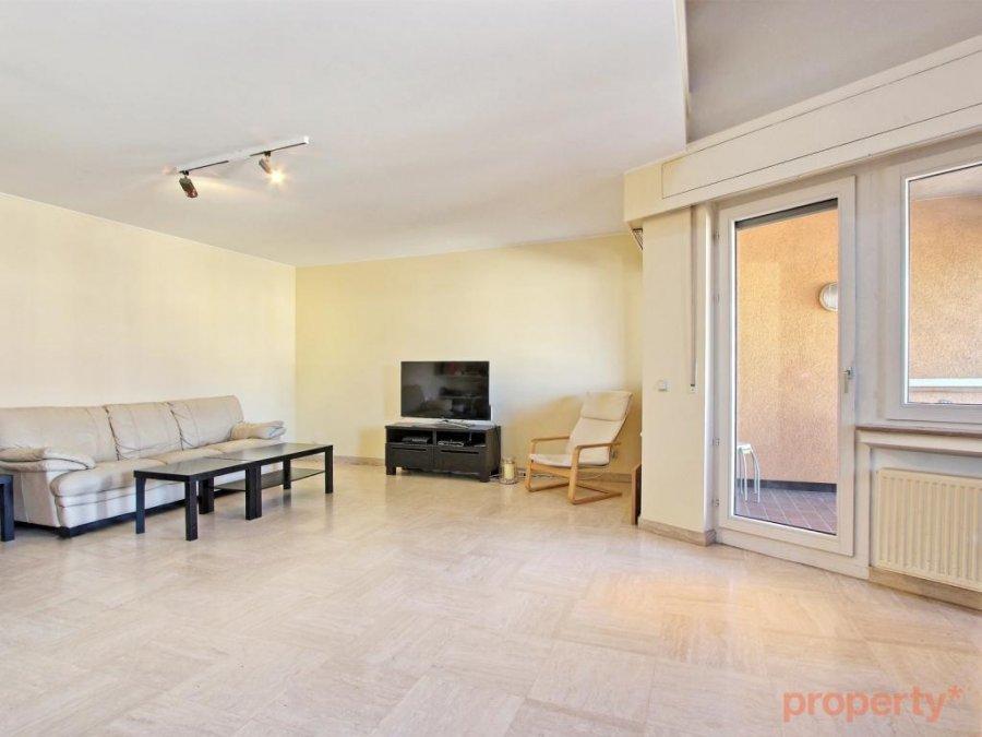 acheter duplex 3 chambres 136 m² luxembourg photo 4