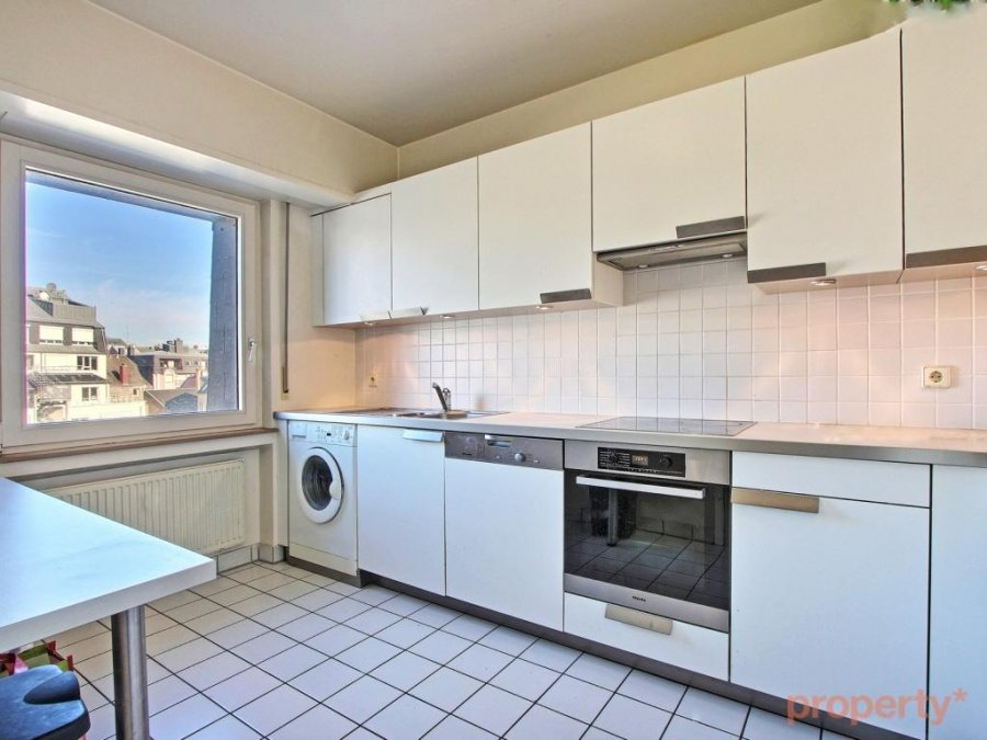 acheter duplex 3 chambres 136 m² luxembourg photo 6