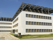 Bureau à louer à Strassen - Réf. 6551532