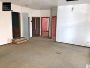 Bureau à vendre à Esch-sur-Alzette - Réf. 6490348