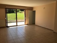 Maison à louer F5 à Anthelupt - Réf. 6363372