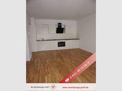 Wohnung zur Miete 2 Zimmer in Trier - Ref. 6625516