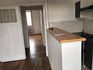 Appartement à vendre F3 à Metz - Réf. 5060844