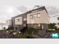 House for sale 2 bedrooms in Luxembourg-Cessange - Ref. 6768876