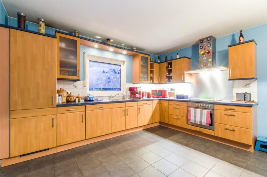 einfamilienhaus kaufen 0 zimmer 146 m² alsdorf foto 7