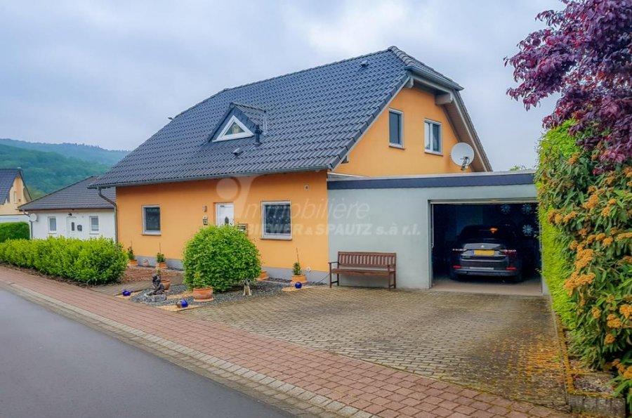 einfamilienhaus kaufen 0 zimmer 146 m² alsdorf foto 3