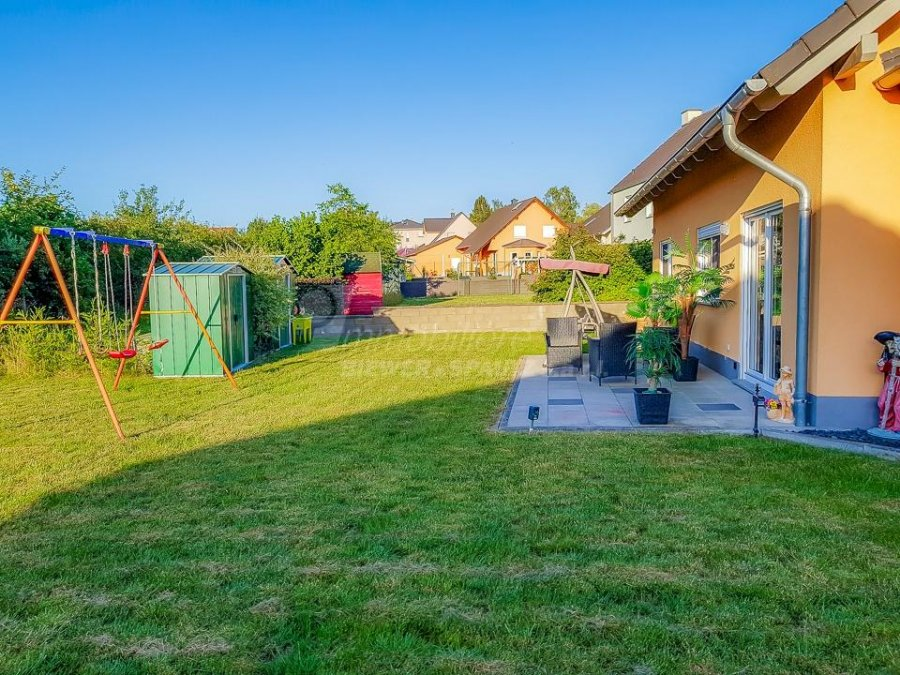 einfamilienhaus kaufen 0 zimmer 146 m² alsdorf foto 2