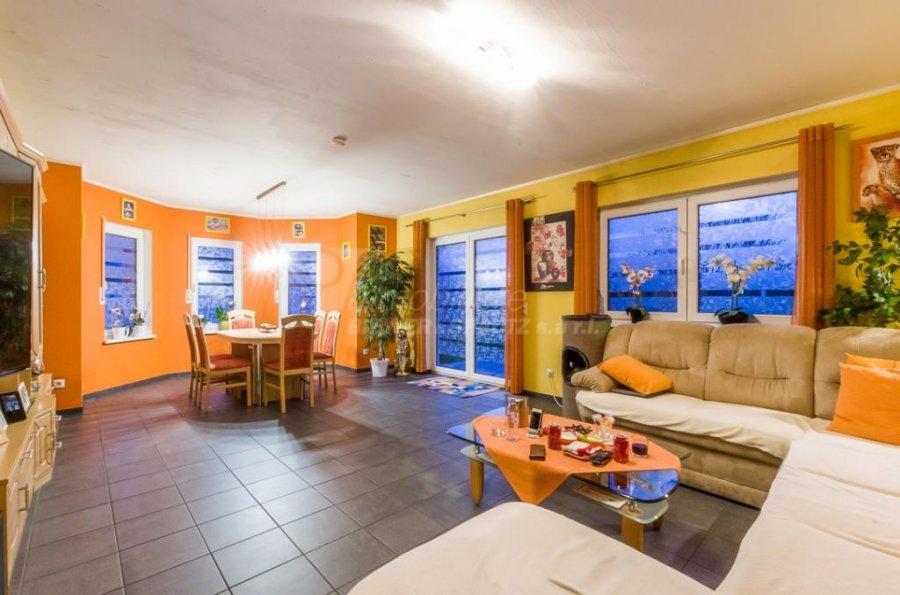 einfamilienhaus kaufen 0 zimmer 146 m² alsdorf foto 4