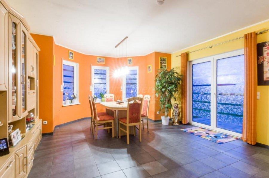 einfamilienhaus kaufen 0 zimmer 146 m² alsdorf foto 5