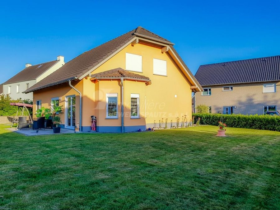 einfamilienhaus kaufen 0 zimmer 146 m² alsdorf foto 1