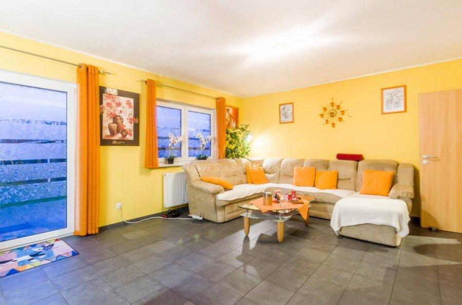 einfamilienhaus kaufen 0 zimmer 146 m² alsdorf foto 6