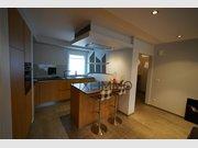 Duplex for sale 2 bedrooms in Greiveldange - Ref. 6662380