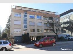 Appartement à vendre 2 Chambres à Luxembourg-Merl - Réf. 6277356
