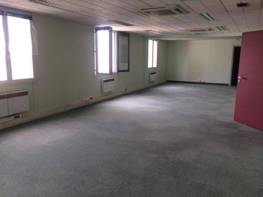 Location bureau mulhouse m² u bureauxlocaux