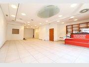 Retail for rent in Strassen - Ref. 6805740