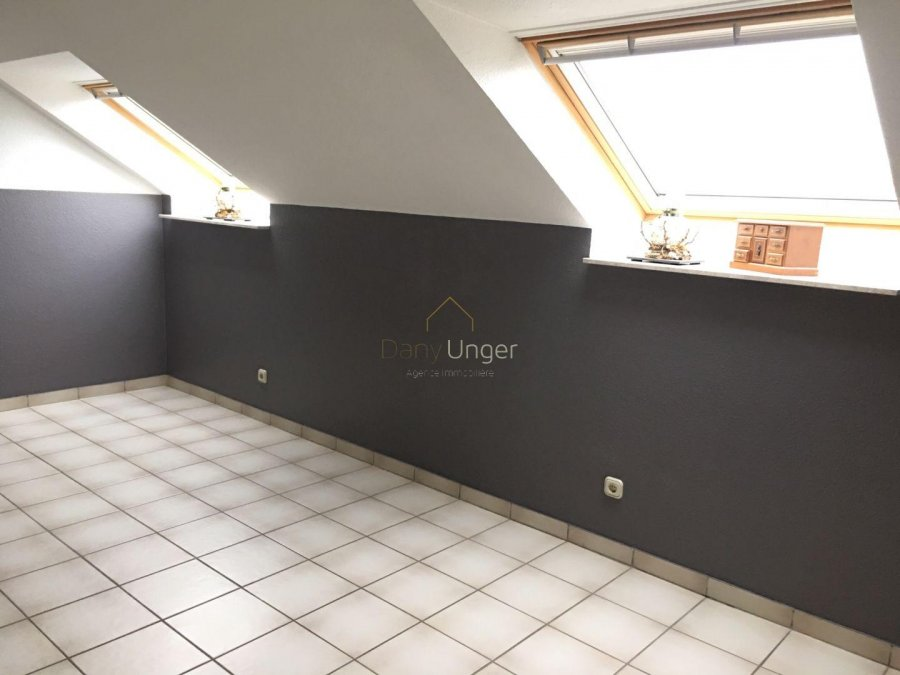louer appartement 2 chambres 100 m² mertzig photo 6