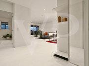 Appartement à vendre 3 Chambres à Luxembourg-Belair - Réf. 6556140