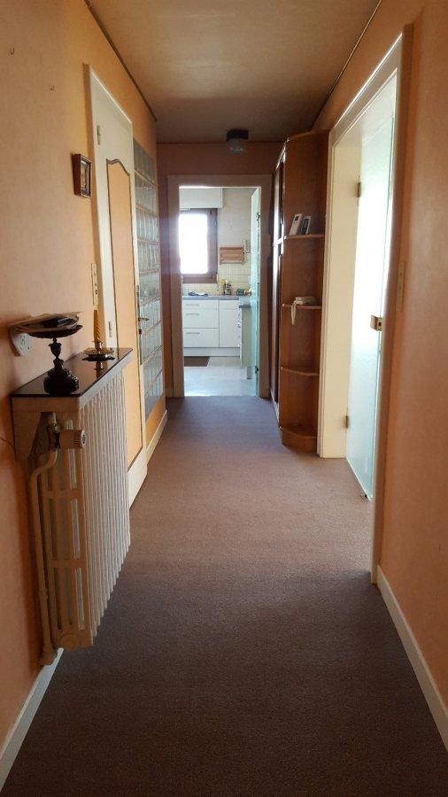 acheter maison de maître 8 pièces 230 m² épinal photo 3
