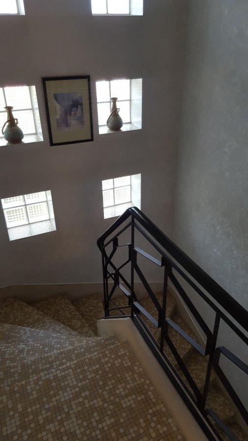 acheter maison de maître 8 pièces 230 m² épinal photo 4