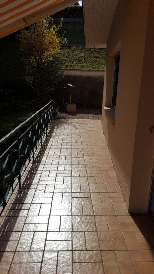 acheter maison de maître 8 pièces 230 m² épinal photo 5
