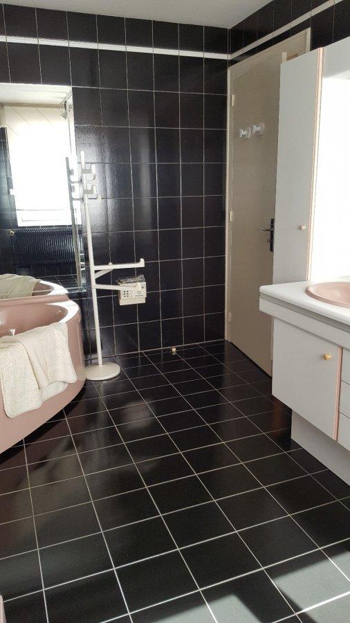 acheter maison de maître 8 pièces 230 m² épinal photo 6