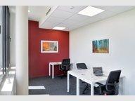 Bureau à louer à Livange - Réf. 6044140