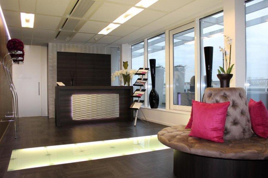 louer bureau 0 chambre 270 m² capellen photo 4