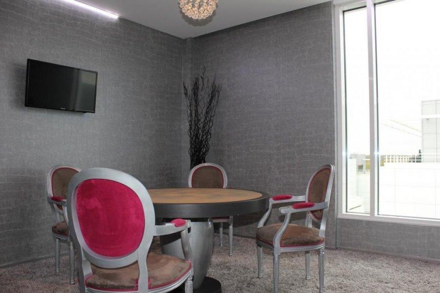 louer bureau 0 chambre 270 m² capellen photo 6