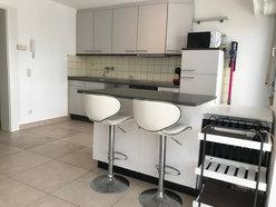 Apartment for rent 2 bedrooms in Bertrange - Ref. 6965740