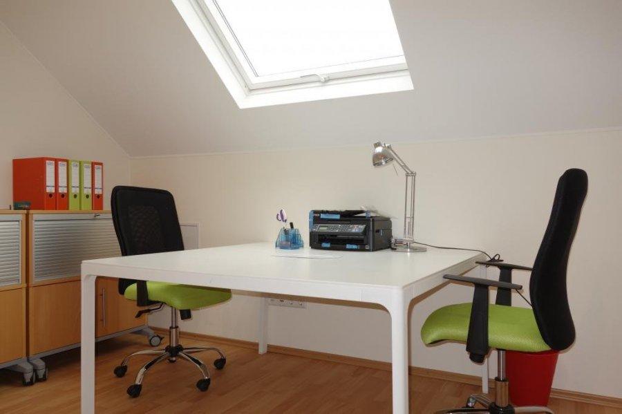 louer bureau 0 chambre 14 m² mamer photo 1