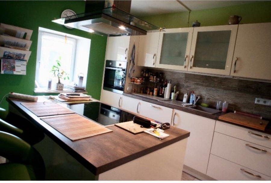 einfamilienhaus kaufen 5 zimmer 150 m² echternacherbrück foto 1