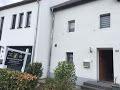 einfamilienhaus kaufen 5 zimmer 150 m² echternacherbrück foto 2