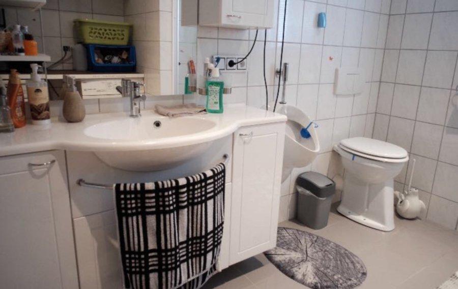 einfamilienhaus kaufen 5 zimmer 150 m² echternacherbrück foto 5