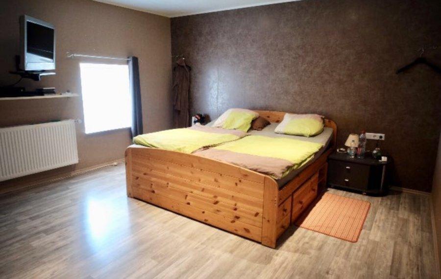 einfamilienhaus kaufen 5 zimmer 150 m² echternacherbrück foto 6