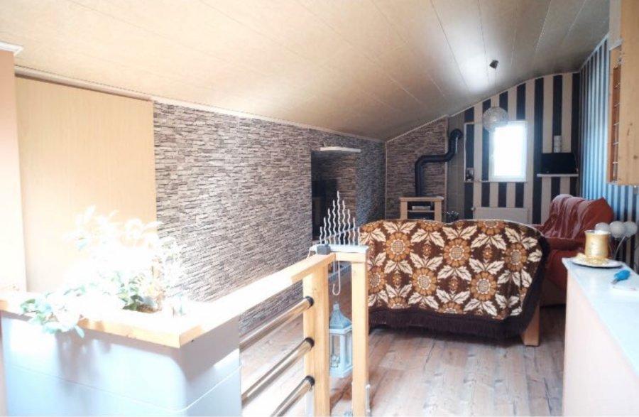 einfamilienhaus kaufen 5 zimmer 150 m² echternacherbrück foto 7