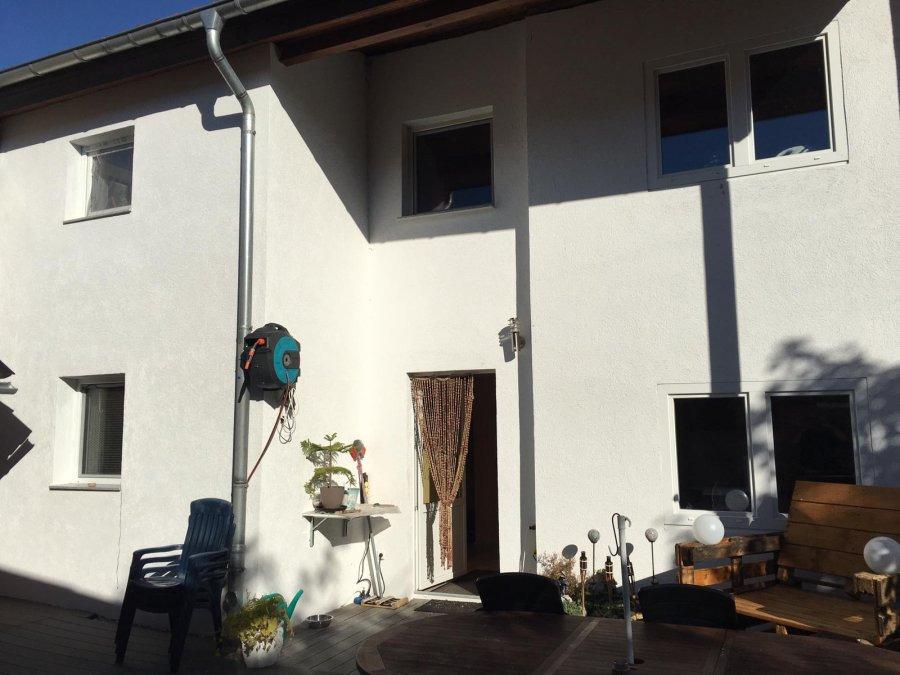 einfamilienhaus kaufen 5 zimmer 150 m² niederweis foto 1