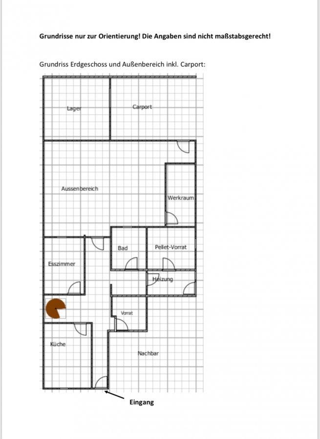 einfamilienhaus kaufen 5 zimmer 150 m² niederweis foto 2