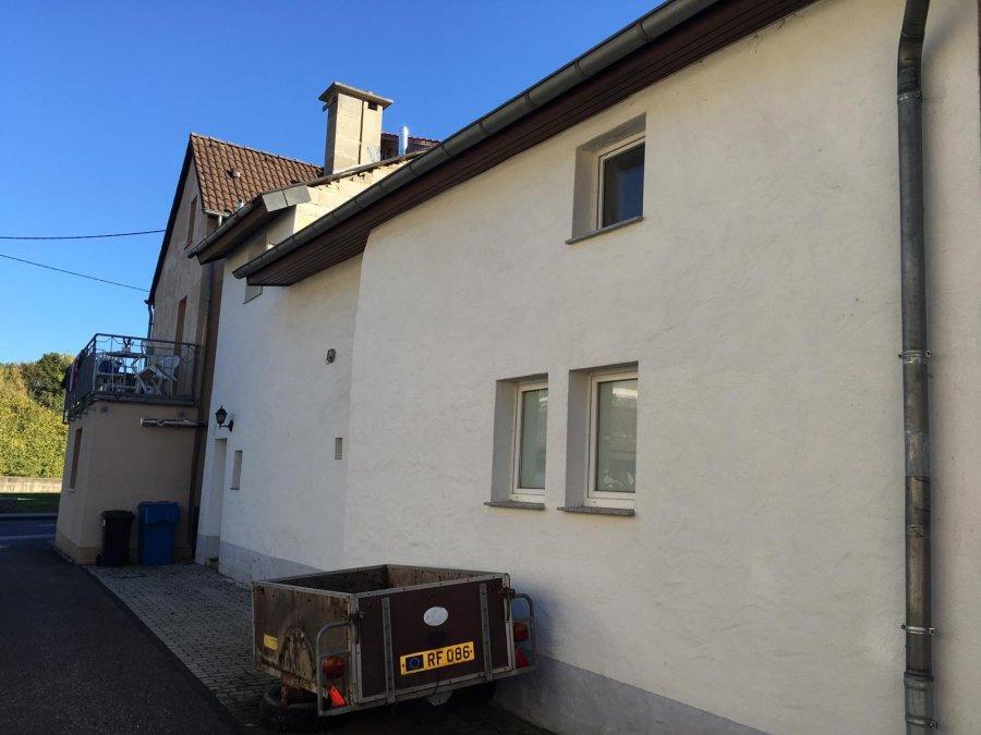 einfamilienhaus kaufen 5 zimmer 150 m² niederweis foto 3