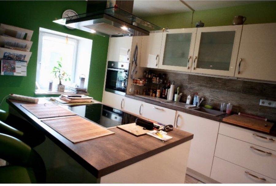 einfamilienhaus kaufen 5 zimmer 150 m² niederweis foto 4