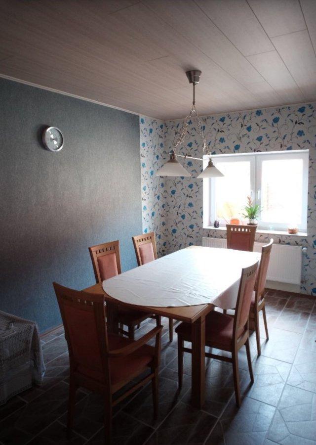 einfamilienhaus kaufen 5 zimmer 150 m² niederweis foto 5