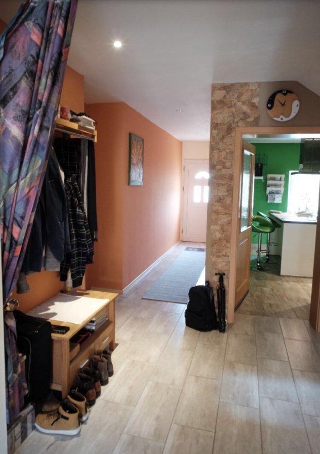 einfamilienhaus kaufen 5 zimmer 150 m² niederweis foto 6