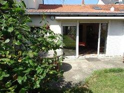 Vente maison mitoyenne F4 à Rezé , Loire-Atlantique - Réf. 5204460