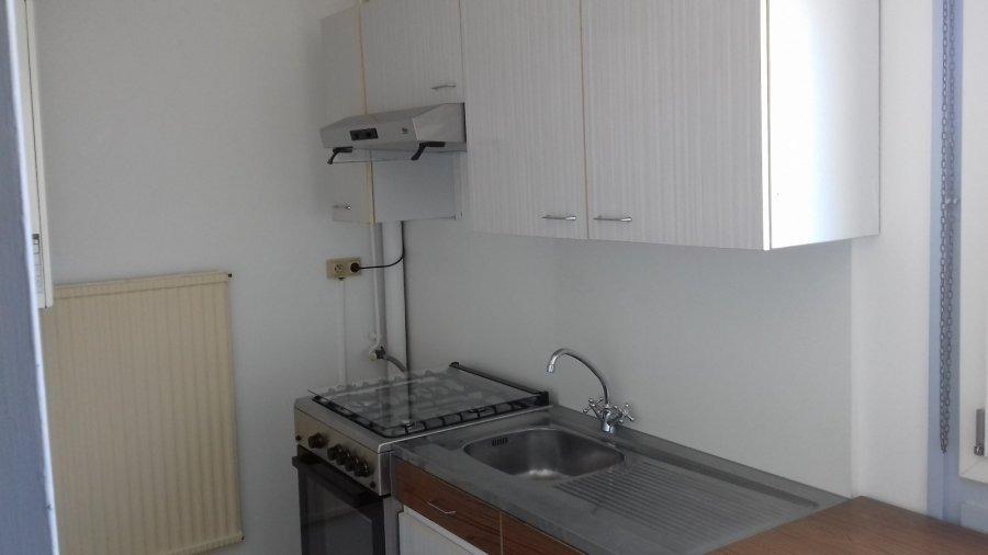 louer appartement 1 pièce 36 m² briey photo 2