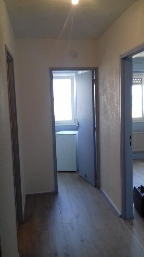 louer appartement 1 pièce 36 m² briey photo 4