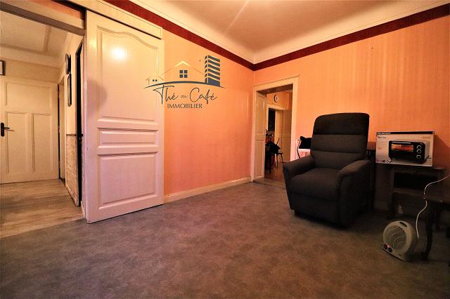 acheter maison 6 pièces 113 m² cattenom photo 4